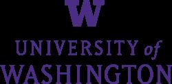 University of Washington, Periodontics Department