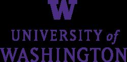 University of Washington, Mechanical Engineering Department