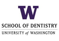University of Washington, Restorative Dentistry