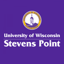 University of Wisconsin-Stevens Point, Chancellor's Office