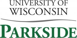 University of Wisconsin - Parkside