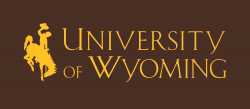 University of Wyoming, Kinesiology and Health Division
