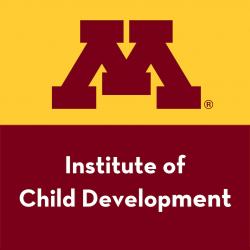 University of Minnesota, Institute of Child Development