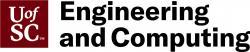 University of South Carolina, Integrated Information Technology Department