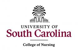 University of South Carolina, College of Nursing