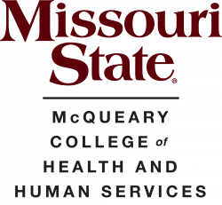 Missouri State University, McQueary College of Health and Human Services