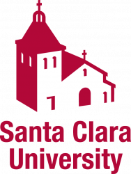 Santa Clara University, Communication Department