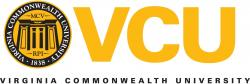 Virginia Commonwealth University, College of Health Professions