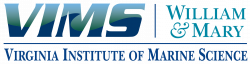 Virginia Institute of Marine Science (VIMS)