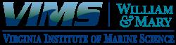Virginia Institute of Marine Science (VIMS)