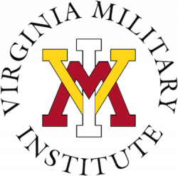 Virginia Military Institute, Psychology Department