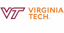 Virginia Tech, Biomedical Engineering and Mechanics Department