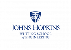 Johns Hopkins University, Computer Science Department