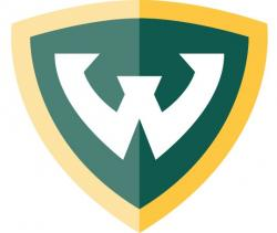 Wayne State University, Health Care Science Department