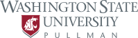 Washington State University, School of Mechanical and Materials Engineering