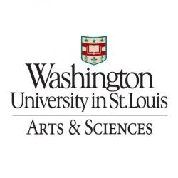 Washington University in St. Louis, Chemistry Department