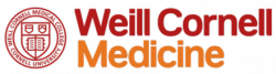 Cornell University, Joan & Sanford I. Weill Medical College