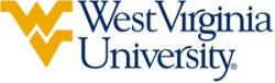 West Virginia University, Statler College of Engineering and Mineral Resources