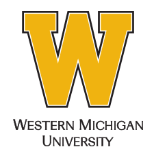 Western Michigan University, Speech, Language, and Hearing Sciences Department