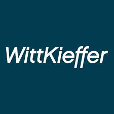 WittKieffer