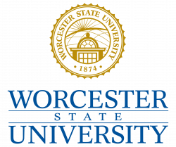 Worcester State University, Chemistry Department