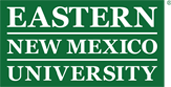 Eastern New Mexico University, Academic Affairs