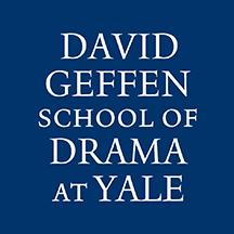 Yale University, David Geffen School of Drama/Yale Repertory Theatre (DGSD/YRT)