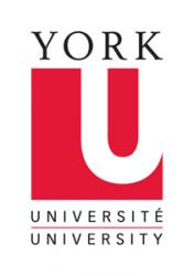 York University, School of Kinesiology and Health Science