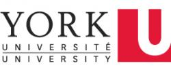 York University, Anthropology Department