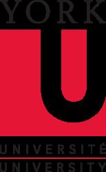 York University, Schulich School of Business