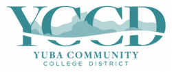 Yuba Community College District