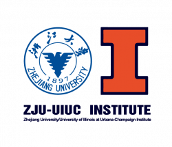 Zhejiang University/University of Illinois at Urbana-Champaign Institute