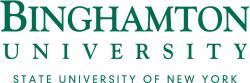Binghamton University, Thomas J. Watson College of Engineering and Applied Science