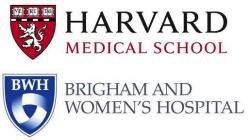 Harvard Medical School, Brigham and Women's Hospital, Division of Engineering in Medicine