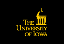 University of Iowa, Communication Sciences and Disorders Department