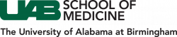 University of Alabama at Birmingham, Radiology Departmenttt