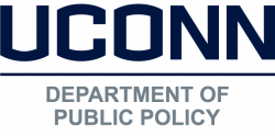 University of Connecticut, Public Policy Department