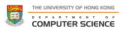 University of Hong Kong, Computer Science Department