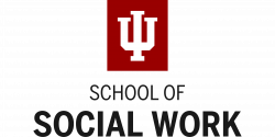 Indiana University, School of Social Work