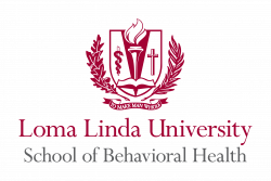 Loma Linda University, Department of Psychology