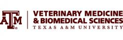 Texas A&M University, College of Veterinary Medicine & Biomedical Sciences