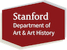 Stanford University, Department of Art & Art History