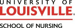 University of Louisville, School of Nursing