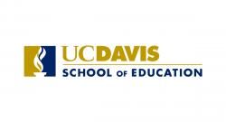 University of California, Davis, School of Education