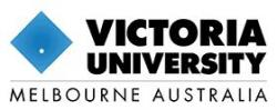 Victoria University, College of Engineering & Science