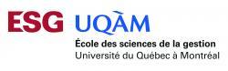 UQAM, Département d'organisation et ressources humaines