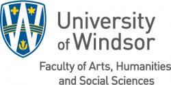 University of Windsor, Psychology Department