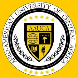 The Afro-American University of Central Africa