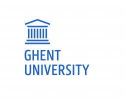 Ghent University, Faculty of Engineering and Architecture