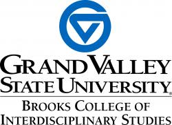 Grand Valley State University, Brooks College of Interdisciplinary Studies